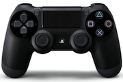 Preview ps4 controller preview