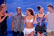 Preview sytycd 14 preview