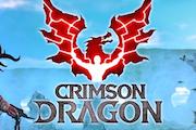 Preview crimson dragon preview