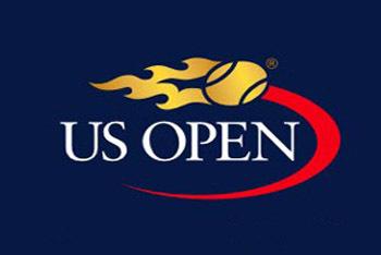2013 US Open of Tennis