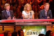 Preview sytycd 15 preview