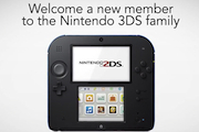 Preview nintendo 2ds preview