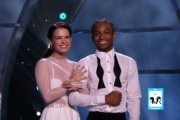 Preview sytycd 12 preview