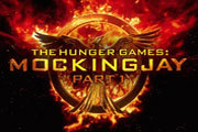 Preview the hunger games mockingjay pre