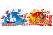 Preview columbus day thanksgiving canadian pre