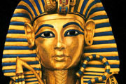Preview famous pharaohs pre