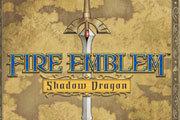 Preview fire emblem pre