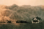Preview dust storm pre