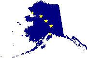 Preview alaska flag pre