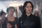 Preview mockingjay review pre