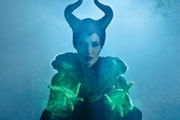 Preview maleficent horns pre