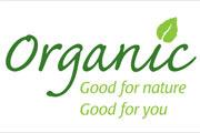 Preview organic pre