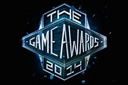Preview game awards preview