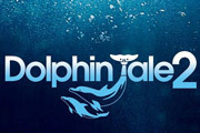 Preview dolphin tale review pre