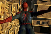 Preview spiderman2 gameplaytrailer preview