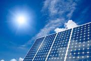 Preview solar power pre