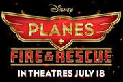 Preview planes fire rescue pre