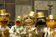 Preview muppets most wanted review pre