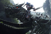 Preview transformers age of extinction pre