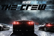 Preview the crew preview