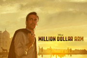 Preview million dollar arm pre