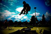 Preview skateboarding pre