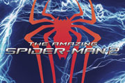 Preview amazing spider man soundtrack pre