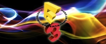 Kidzworld is attending E3 this year and it's going to be epic!