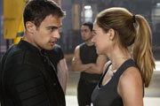 Preview divergent blu ray pre