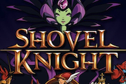 Preview shovel knight review preview