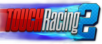 Touch Racing 2 App