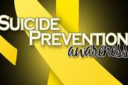 Preview suicide prevention awareness pre