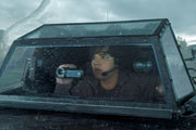 Preview nathan kress in into the storm pre