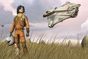 Preview star wars rebel ezra pre