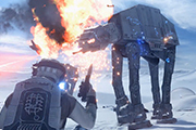 Preview star wars battlefront montage preview