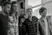 Preview one direction perfect preview