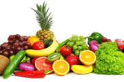 Preview healthy foods pre