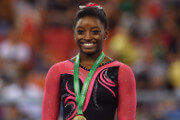 Preview simone biles preview