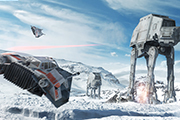 Preview kw live battlefront preview