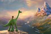 Preview good dinosaur review pre