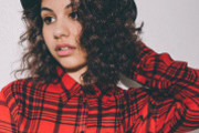 Preview alessia cara preview