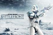 Preview star wars pre