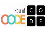 Preview hour of code pre