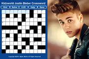 Preview jb crossword pre