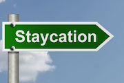 Preview staycation preview