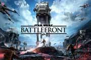 Preview star wars battlefront pre