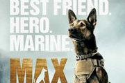 Preview max movie pre