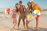 Preview teen beach movie pre