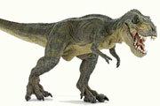 Preview dinosaur pre