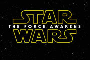 Preview star wars awakens pre